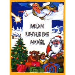 Mon livre de Noël