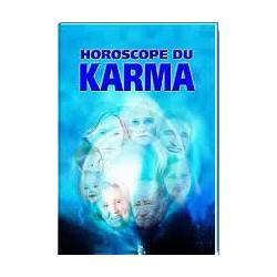 Votre destinée: L' horoscope du karma